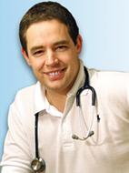 Dr.med. Stephan Himmelberger