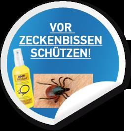 Zecken_Schutz